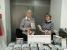 Kanitzsche Buchhandlung verkauft Lochthofen-Bücher