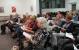 Bettina von Arnim steht im Mittelpunkt des Vortrags von Otti Planererlanerer (3)