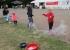 Waldeck 3. Goethetag -  Viel Spaß bei alten Kinderspielen