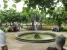 Im Rosengarten (2)