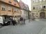 In der schönen Altstadt