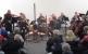 Festkonzert Streicher und Didgeridoo