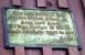 Goethe-Häuschen am Kickelhahn