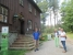 Am Jagdhaus Gabelbach