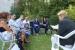 Goethefreunde tragen internationale Märchen vor