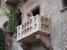 Verona an Julias Haus