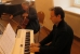 Bayreuth - ansprechendes Programm mit Cornelius Herrmann und Benjamin Stiehlau
