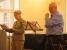 Literarisch-Musikalisches Programm mit Otti Planerer und Bernd Kemter