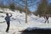 Bayreuth-Fahrt - zum Grünen Hügel durch weiße Pracht