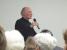 Eugen Drewermann spricht in Gera