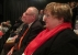 Geschäftsführerin Elke Sieg mit der Thüringer Ehrenamtscard ausgezeichnet