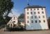 Großkochberg ins Liebhabertheater zu ``Erwin und Elmire`` (3)