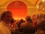 Goethe-Theater Bad Lauchstedt - wir sehen die Oper 'Martha'