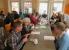 Hainichen im Cafe -Gellert-