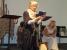 Elisabeth und andere steuern Geschichten bei -  Jahresabschluss 2015