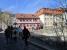Meiningen Baumbachhaus