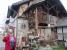 Jahresabschluss in der Mühle Kleinhettstedt