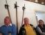 Gäste aus Kulmbach - Orlamünde Kemenate