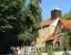 Besichtigung Kirche und historischer Friedhof Stedten