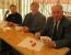 Den Gästen aus Kulmbach schmeckt die Kartoffel-Schaumsppe