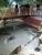 Zella-Mahlis Aquarium - Krokodile