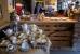 20190309 Zella-Mehlis Kaffeerösterei (8)