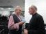 Goethefreund Reinhard Bierbaum im Gespräch mit Eugen Drewermann