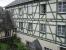 Oestrich-Winkel historisches Hotel