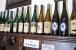 Weingut Brentano in Oestrich-Winkel