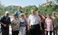 2012 Schweizreise: Am Rheinfall