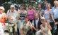 2012 Schweiz-Reise: Rütli-Schwur