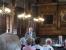 In Heidelberg gibt Bernd Kemter im Mai 2013 bekannt, dass die Geraer Goethefreunde 2016 das Treffen der Ortsvorstände aller Goethegesellschaften Deutschlands ausrichten will