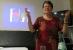 Vortrag Dr. Heidi Ritter aus Halle am 2.Oktober 2013 zum Literarischen Salon der Rahel Varnhagen von Ense