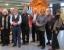 GGG besucht Daetz-Zentrum Lichtenstein November 2012