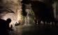Friedrichroda Marienglas-Höhle