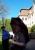 Branitz Park und Schloss