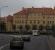 Gorzow - Christa Wolfs Schule