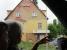 Gorzow-Wielkopolski ehemals Landsberg - Christa Wolfs Kindheitshaus