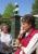 Kamenz Besuch bei Lessing
