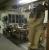 Jahresausklang in der Lohmühle Georgenthal