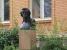 Goethes Geburtstag in Schillers Garten Jena