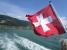 Schweizreise 2018