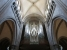 Genf Kathedrale