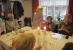 Abends Treffen Geraer und Wetzllar Goethefreunde
