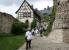 Treffen auf Burg Zwernitz